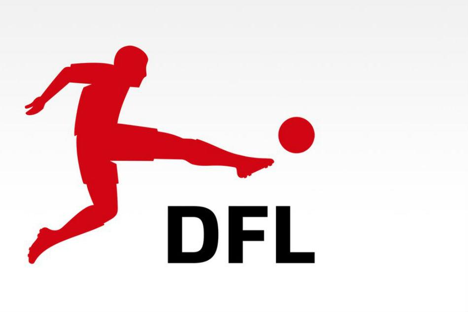 Bundesliga Announces Strategic Focus On India