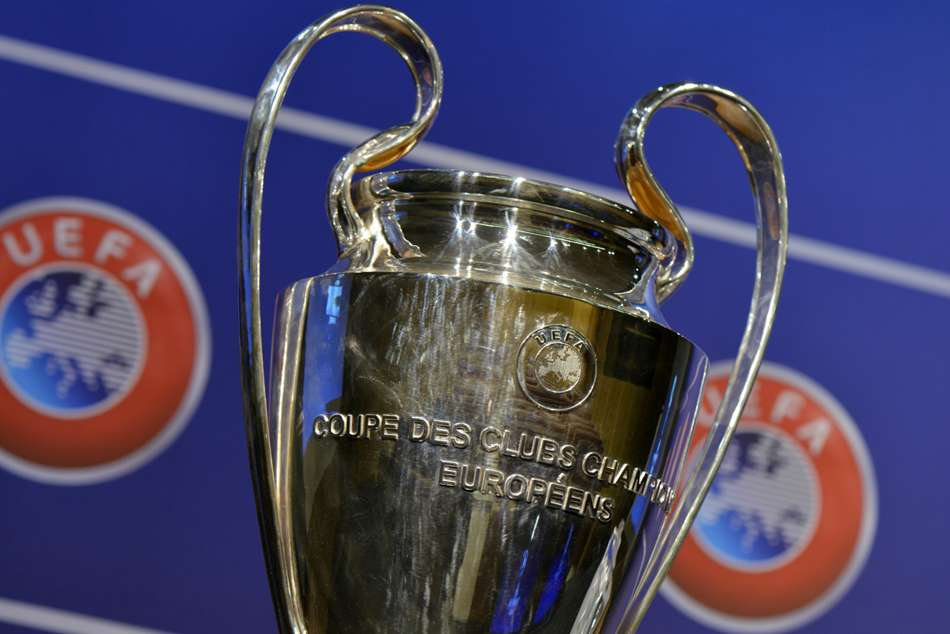 Uefa Financial Fair Play Cases Can Be Reopened Manchester City Paris Saint Germain News