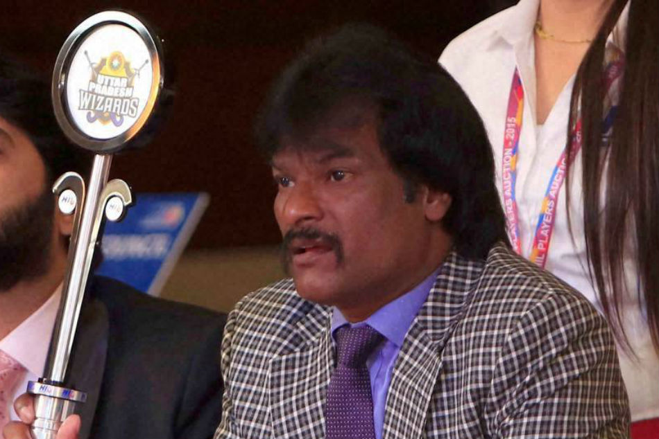 Speed Has Taken Over Skills Hockey Says Dhanraj Pillay