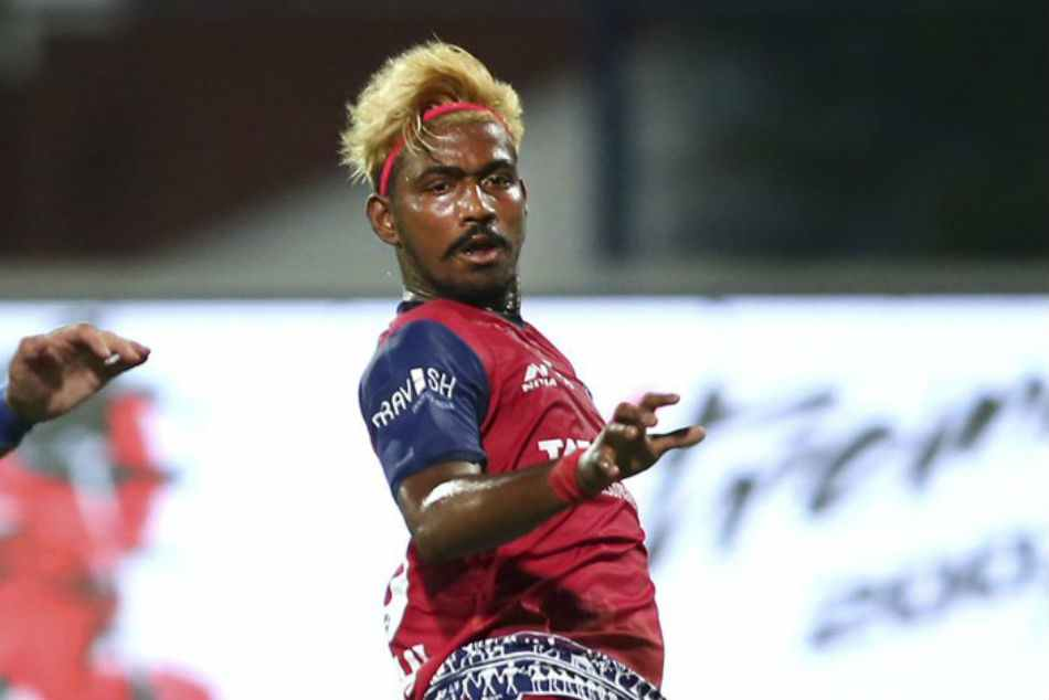 Gourav Mukhi has been suspended for six months