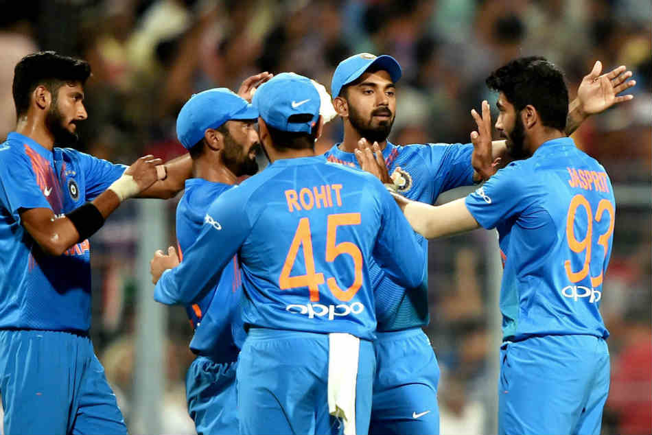 India will face West Indies in the second T20I on Tuesday at Lucknow