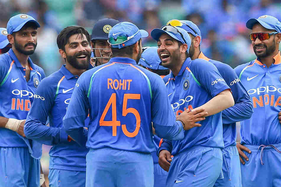 India Vs West Indies 5 Key Takeaways For Hosts From The T20i Series
