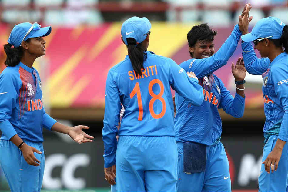 Icc Women S World T20 India Vs Australia Preview Timing Where To Watch Squads