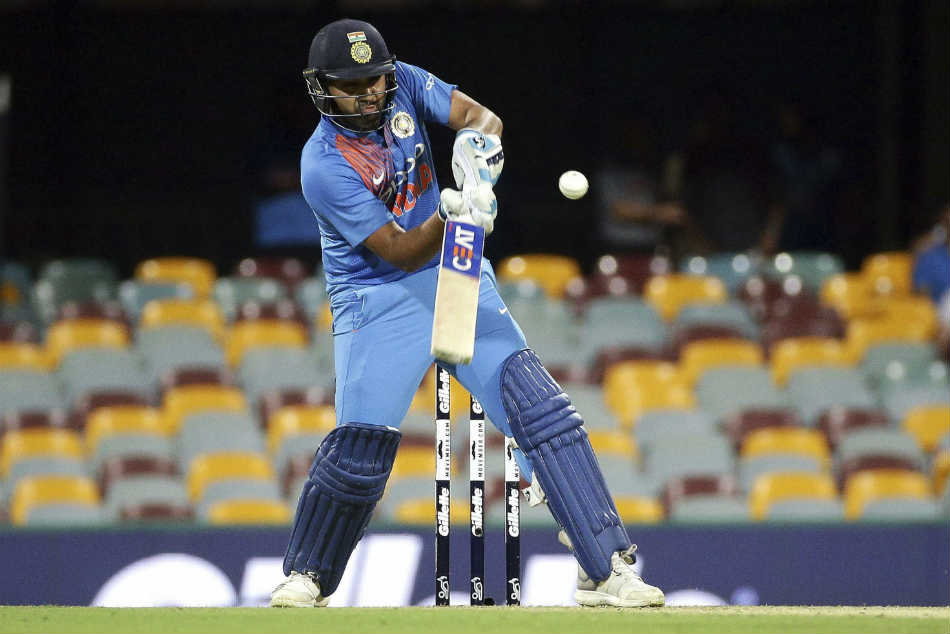 India Vs Australia 2nd T20i Preview Where To Watch Timing Squads And More