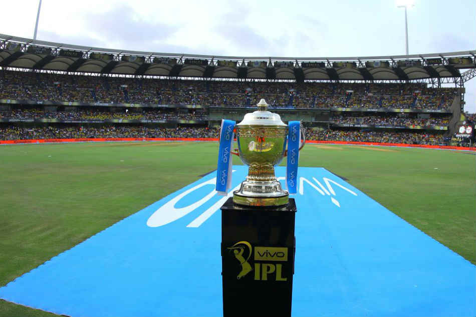 Ipl 2019 Here S The Squad Updates After The Close Of Trade Window