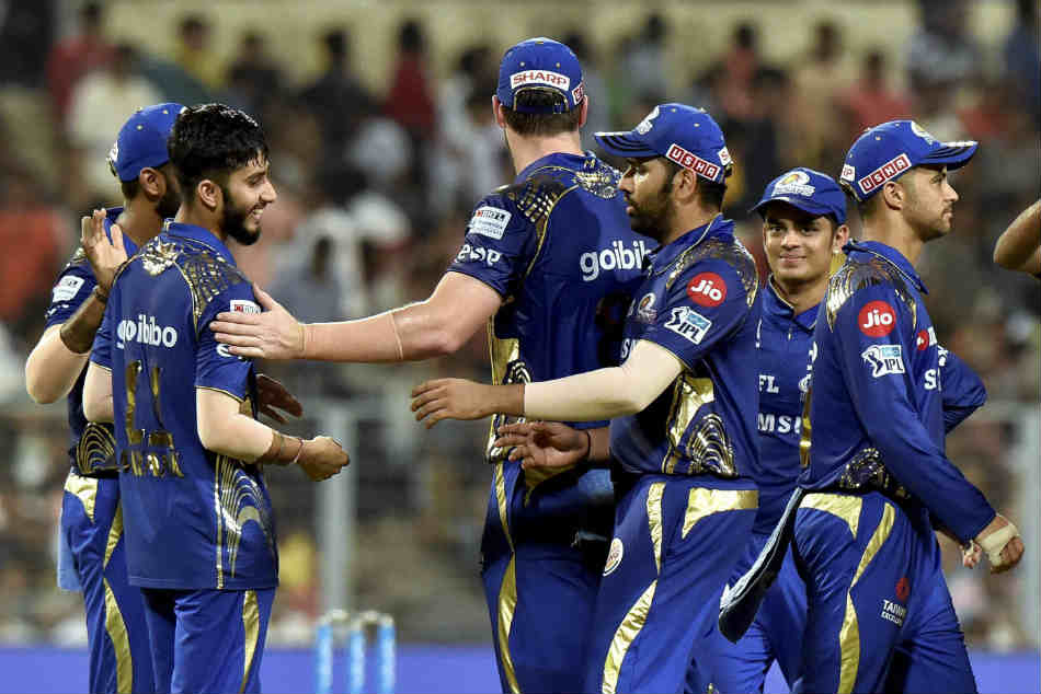 Ipl 2019 Players In Ipl Earn More Than Premier League Footballers