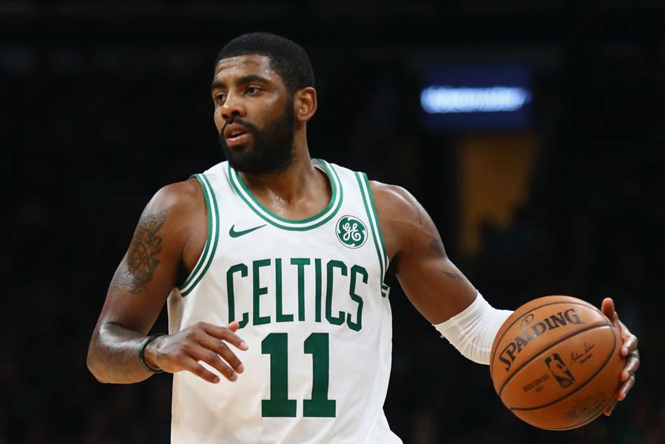 Nba Wrap Friday Scores Highlights Stars Preview Celtics Raptors Kyrie Irving Kawhi Leonard