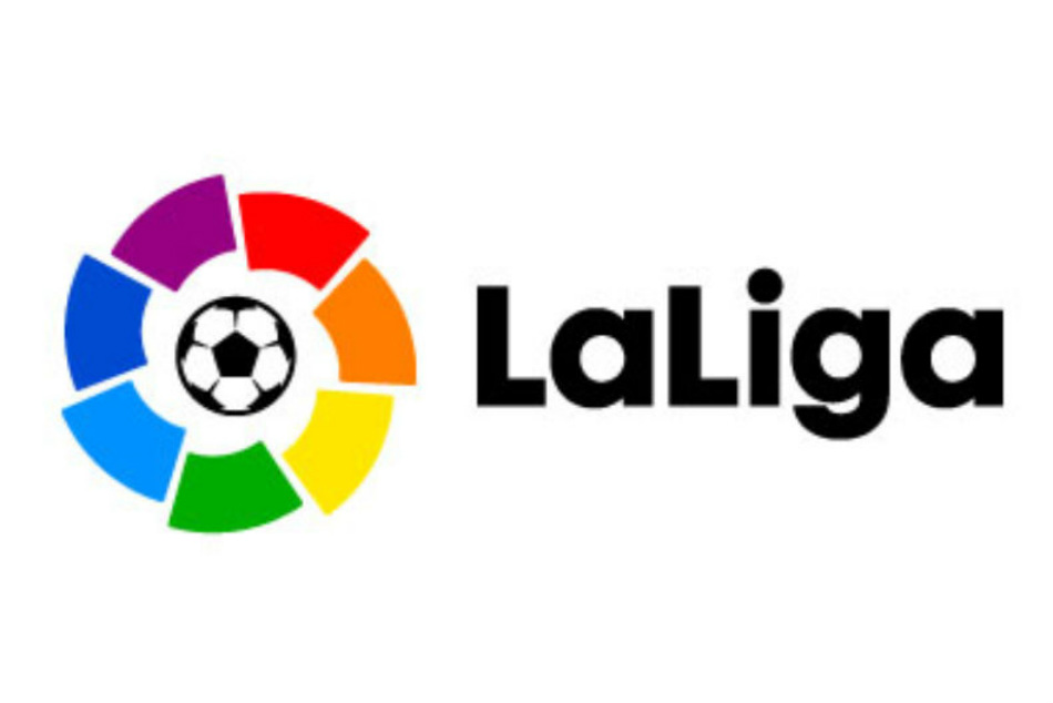 La Liga Mulls Collaboration With Aiff 18 Spanish Clubs Meet Delhi