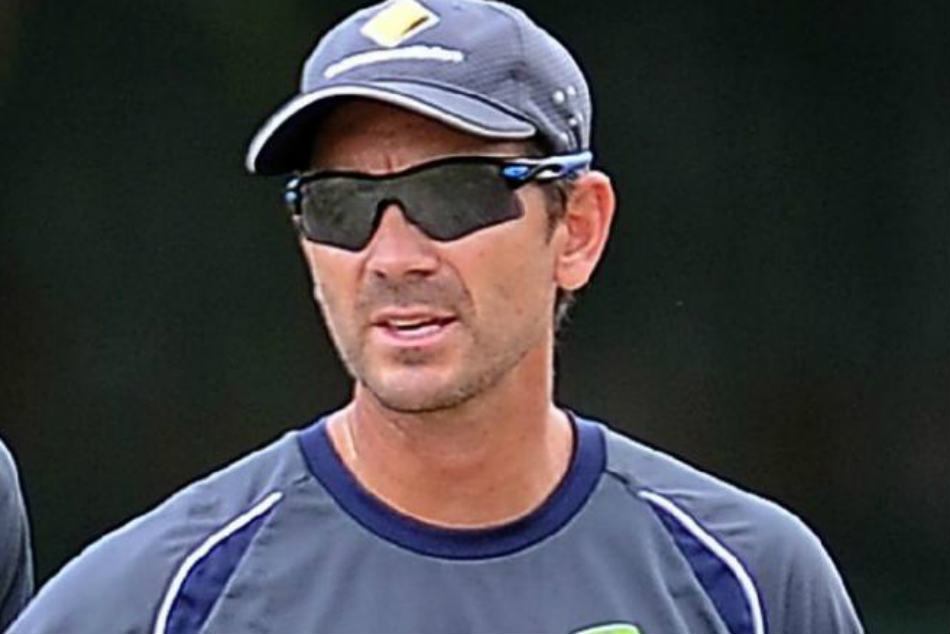 Australia coach Justin Langer vows that ball tampering will not happen under his regime