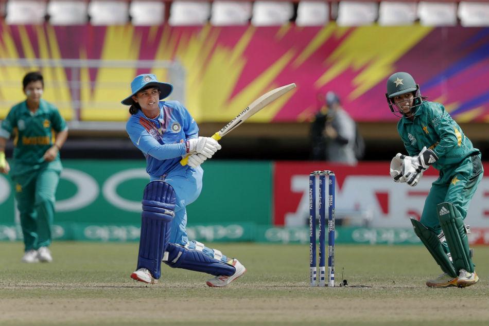 Mithali Raj Accuses Diana Edulji Bias Says Coach Ramesh Powar Humiliated Her At World T