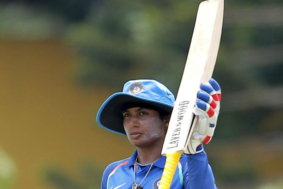 The Darkest Day Of My Life Mithali Raj On Charges Of Ramesh Powar