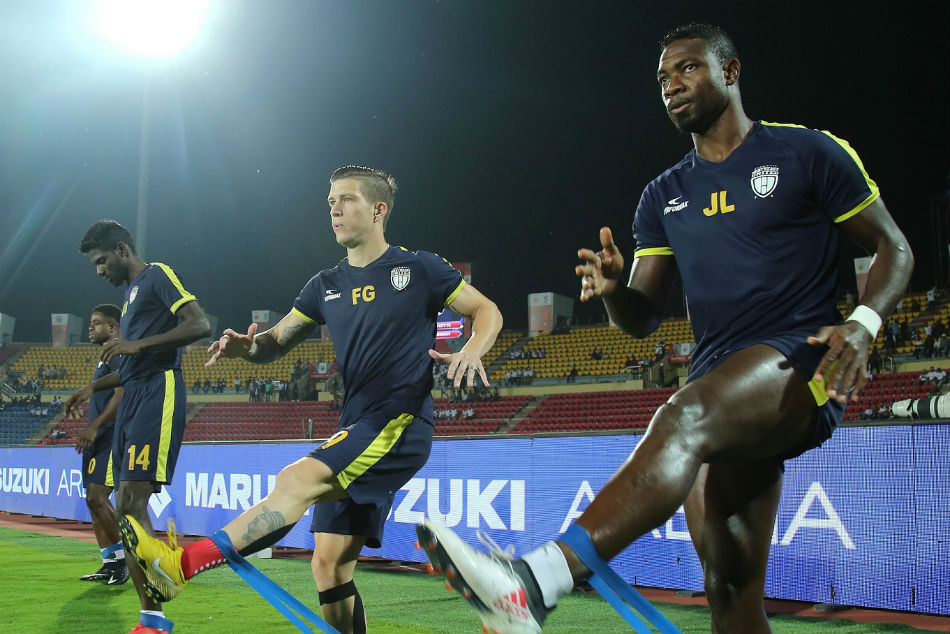 Isl Preview Start Time Where Watch Live Streaming Northea