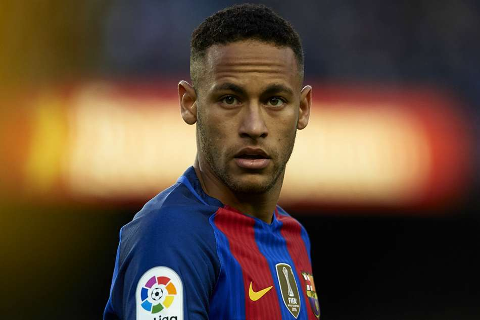 Neymar Dis Case Fraud Allegations Referred To Higher Court Barcelona News