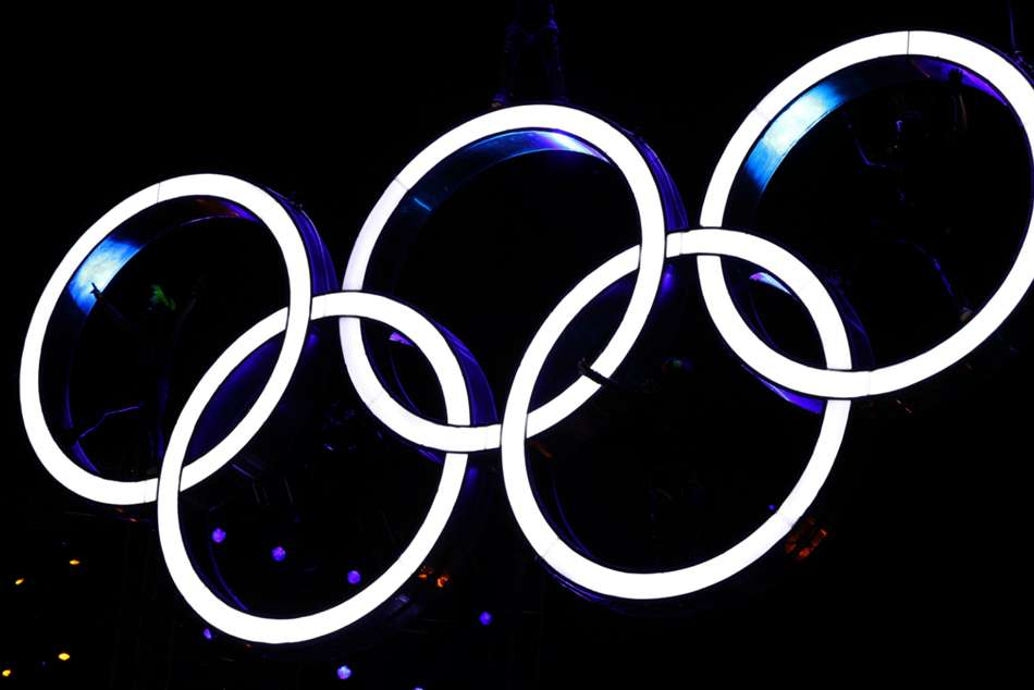 IOC ceases planning boxing for Tokyo 2020 and launches AIBA probe