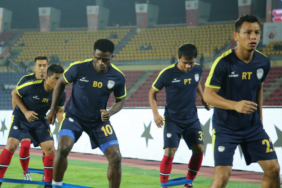 Isl Preview Where Watch Start Time Live Streaming Pune C