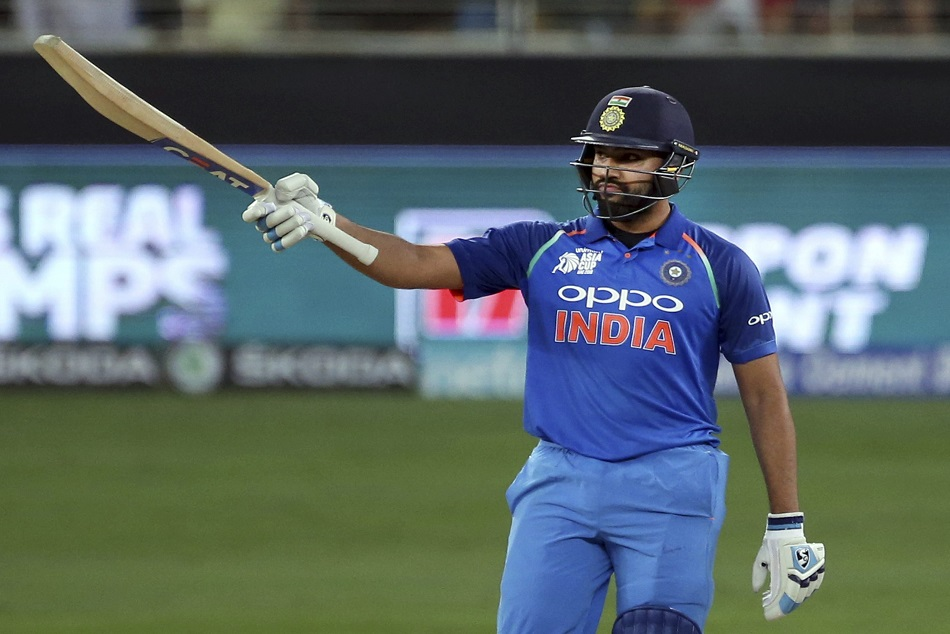 India Vs West Indies, 2nd T20I, Highlights: Rohit hits record ton as India beat WI comprehensively