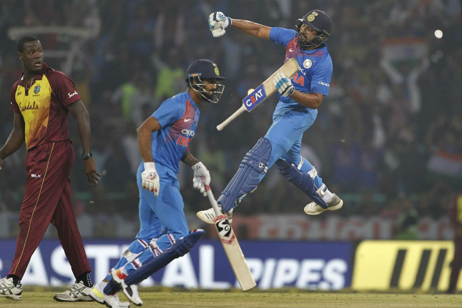India Vs West Indies Live Updates 2nd T20i Lucknow