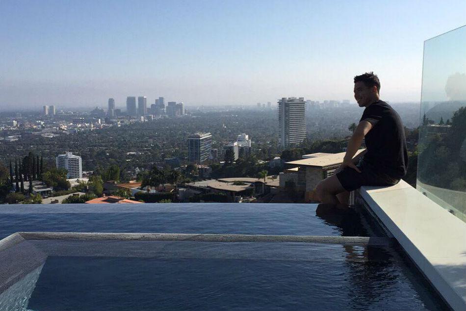 Samir Nasri Set Premier League Return Following 18 Month Doping Ban