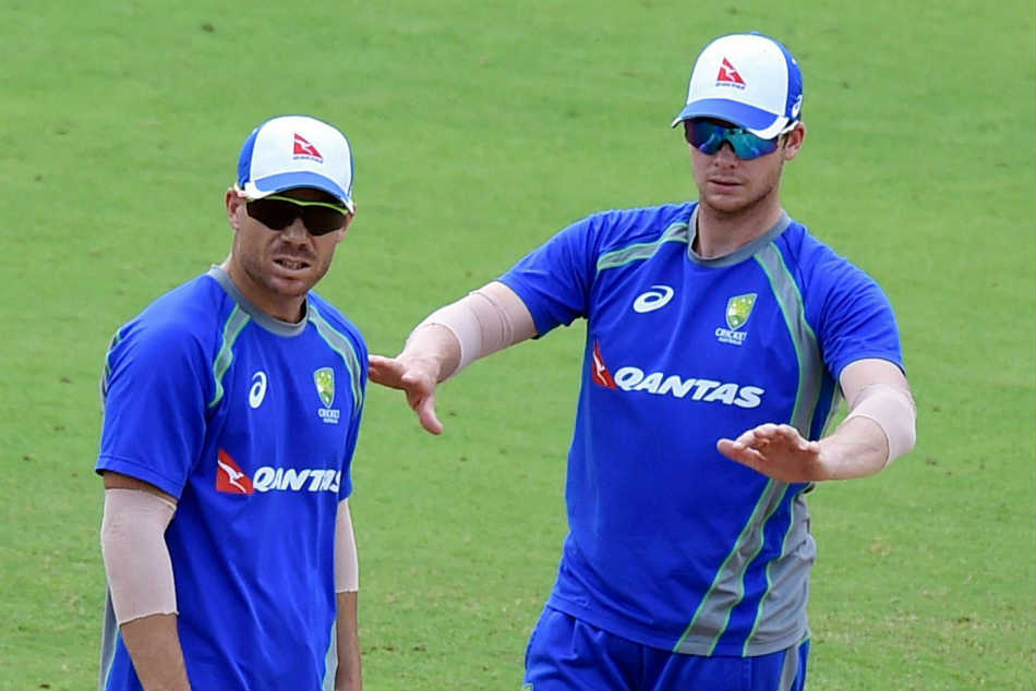 The Cricket Australia may consider lifting ban on Steve Smith and David Warner