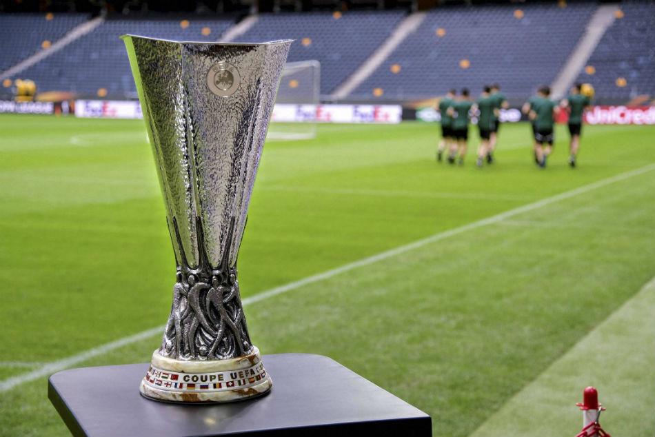 Uefa Rules Plans Breakaway Super League