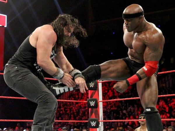 "Elias to meet ""the ="" ""all ="" ""lashley ="" ""and ="" ""sidekick ="""