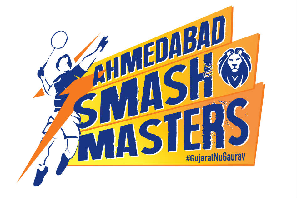 Pbl 2018 19 Ahmedabad Smash Masters Team Player Profiles