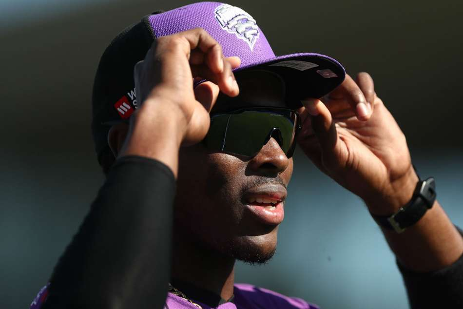 England silly not to pick him - Jofra Archer backed to make World Cup squad