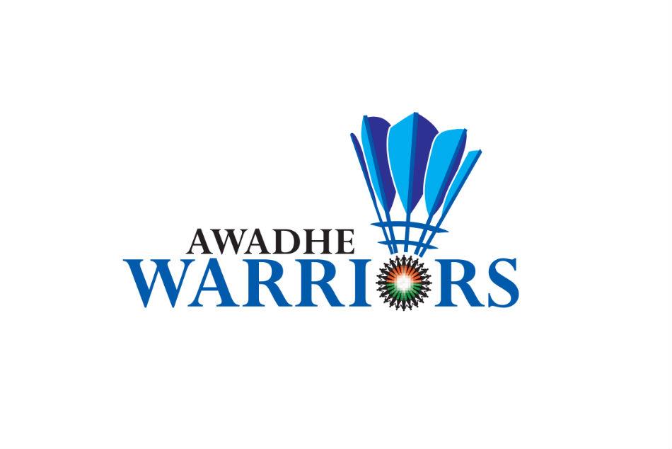 Pbl 2018 19 Team Player Profiles Awadhe Warriors