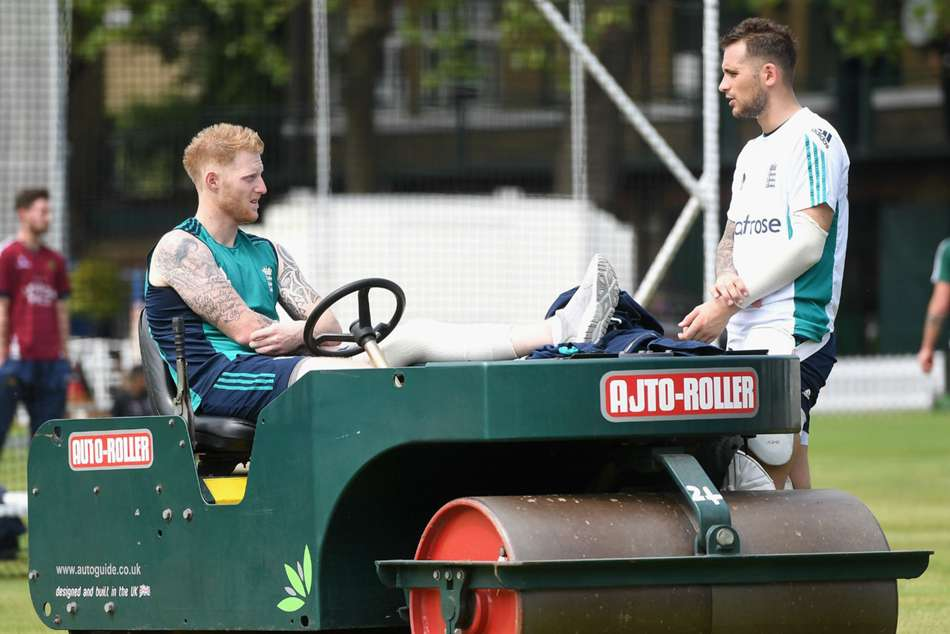 Bristol brawl case: Stokes, Hales handed backdated bans by ECB
