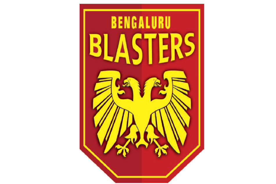 Pbl 2018 19 Bengaluru Raptors Team Player Profiles