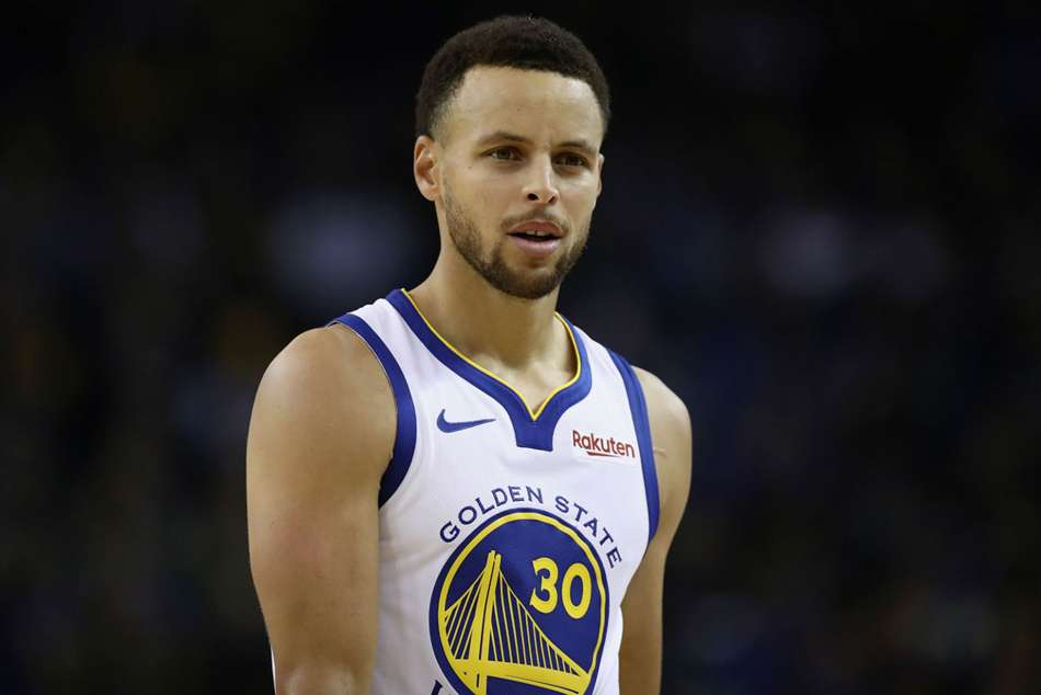 Curry-Stephen-USNews-112618-ftr-getty