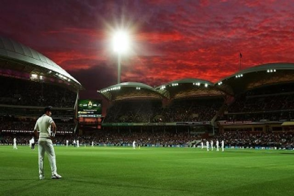 Australia Vs India Ca Wants Team India Play Day Night Test Adelaide Next Time