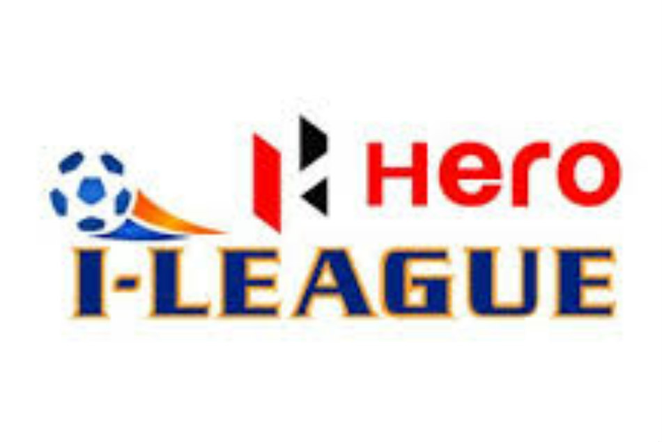 AIFF invites bids for new I-League clubs for the upcoming season