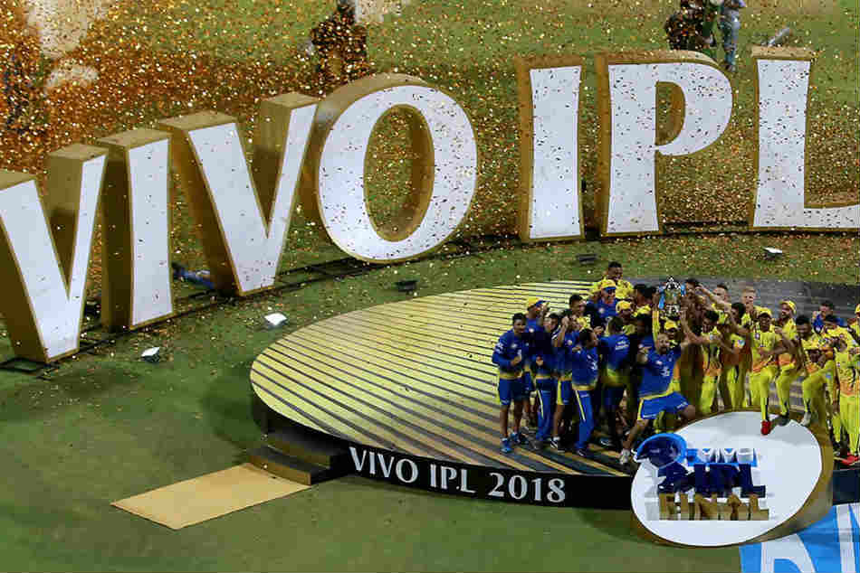 Ipl Auction 2019 These Five Players May Be Sold For A High Price