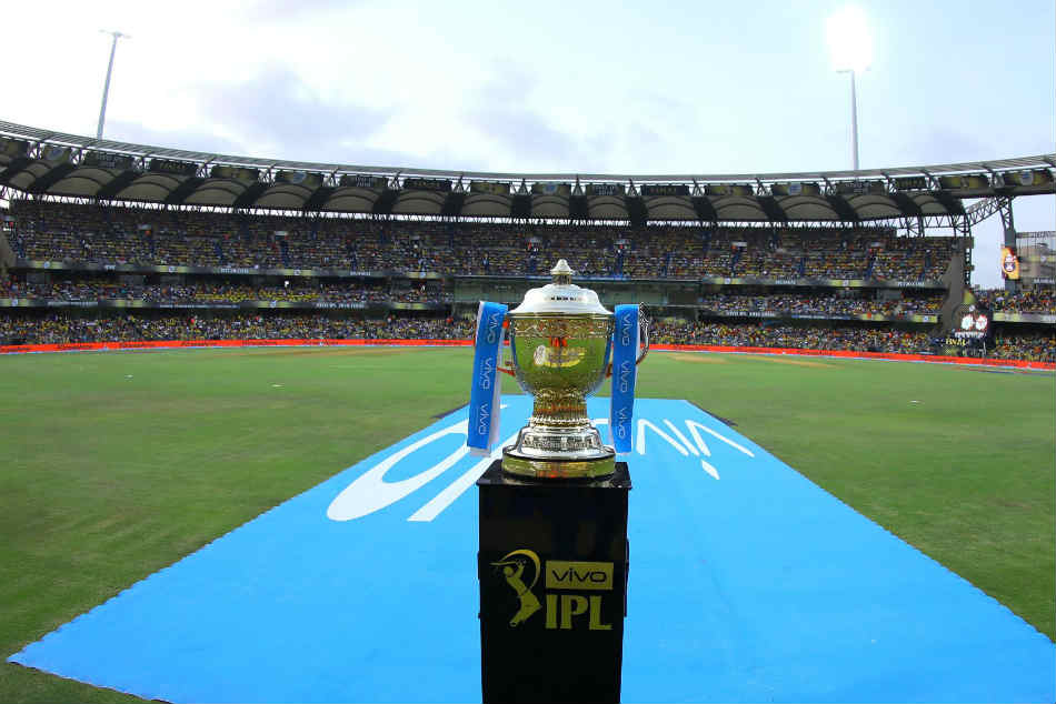 Ipl Auction 2019 Date Time Venue Schedule Rules All You Need To Know