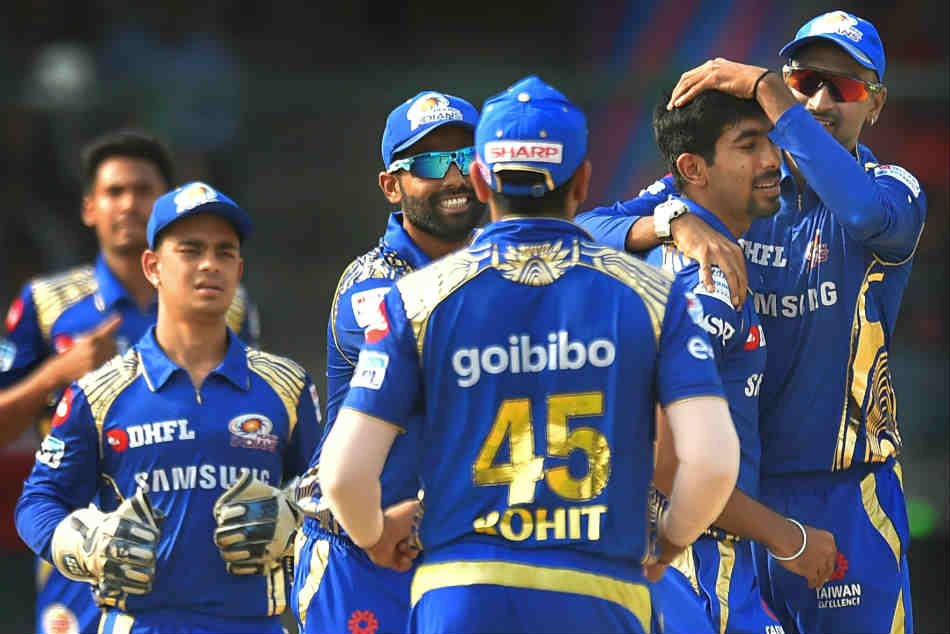 Ipl 2019 Auction Players Retained And Released Purse Remaining