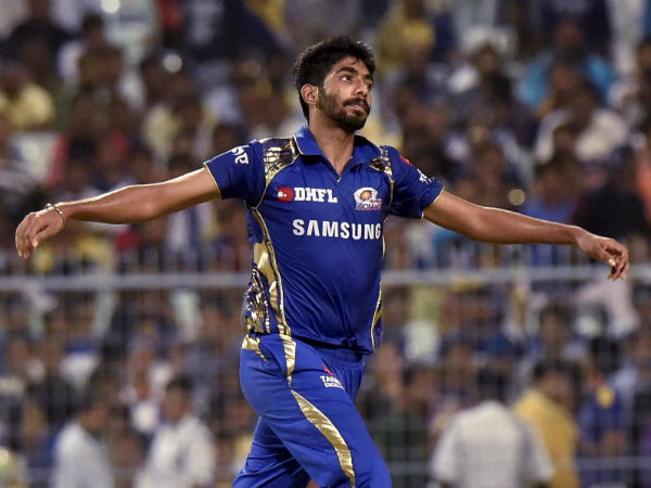 5. On IPL helping Indian fast bowlers