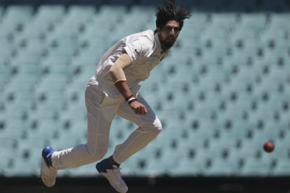 Indian bowlers will be eager to land quick blows on Australia