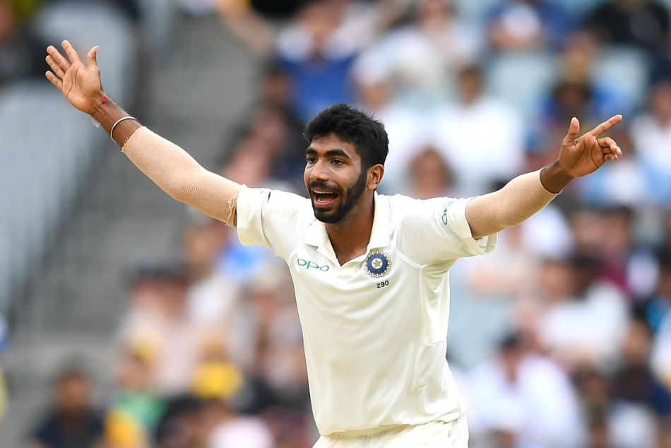 India Vs Australia, 3rd Test: Bumrah, Pujara help India claim an emphatic win - As it happened