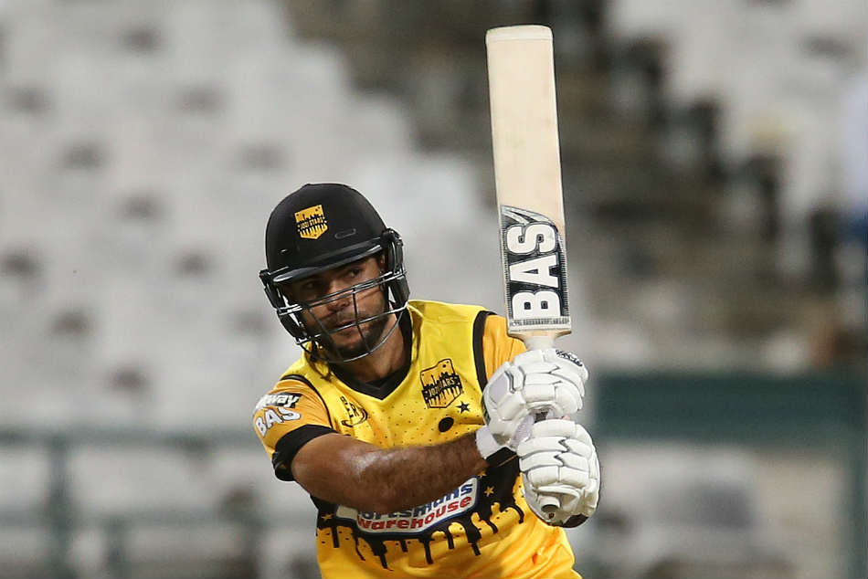 Mzansi Super League Hendricks Spurs Jozi Stars To Bonus Point Win