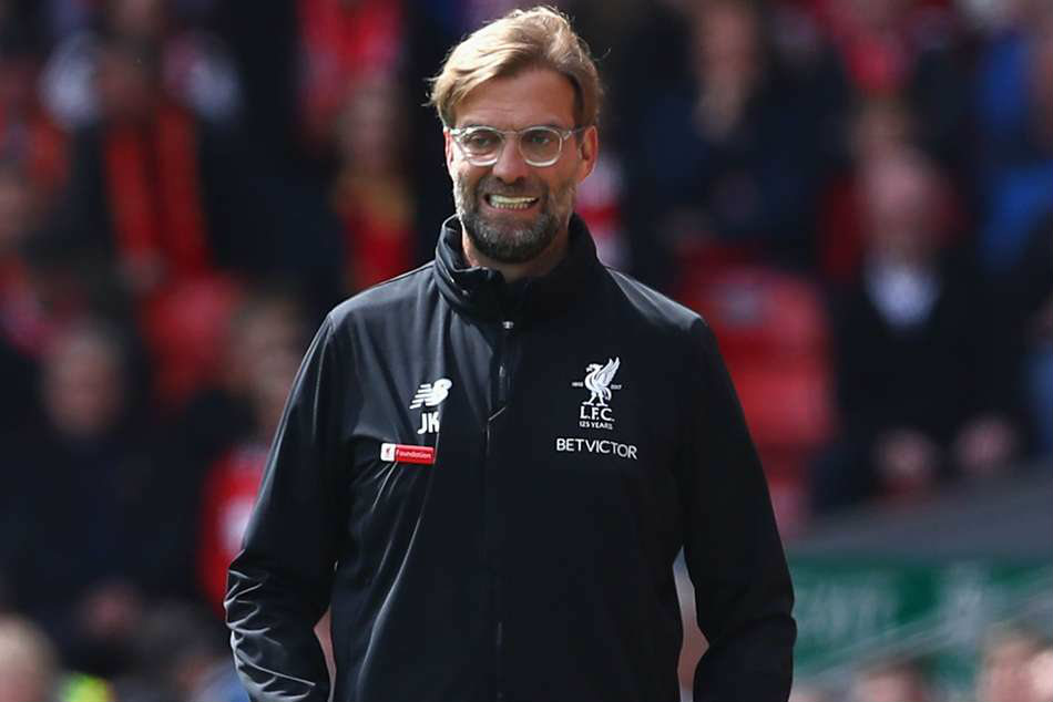 Liverpool Offload Two Strikers Land Werner