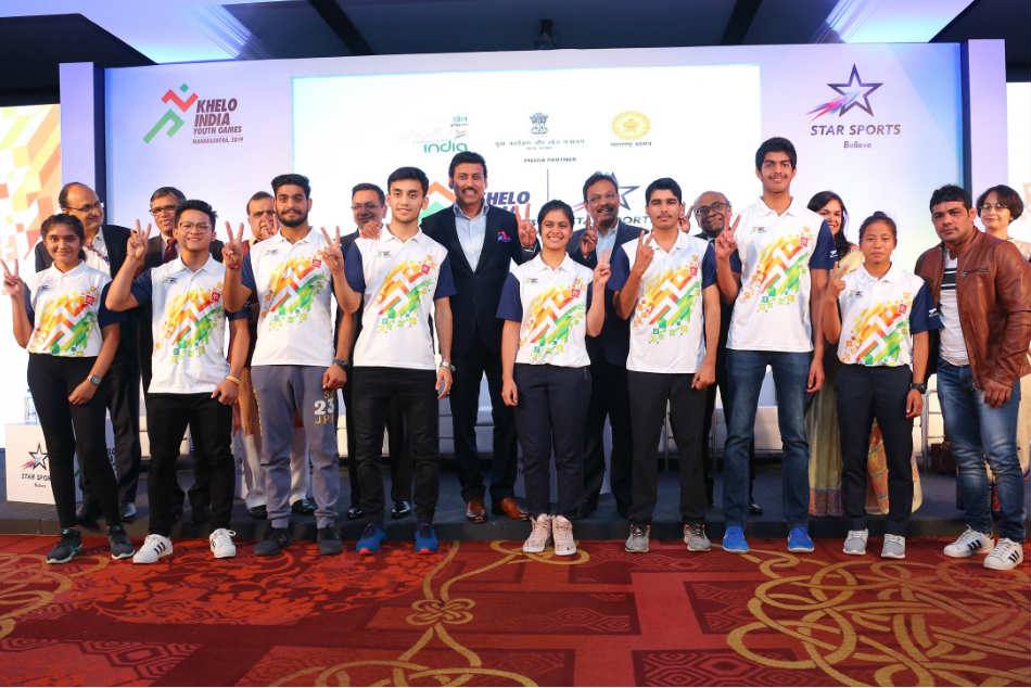 Khelo India Youth Games Start From January
