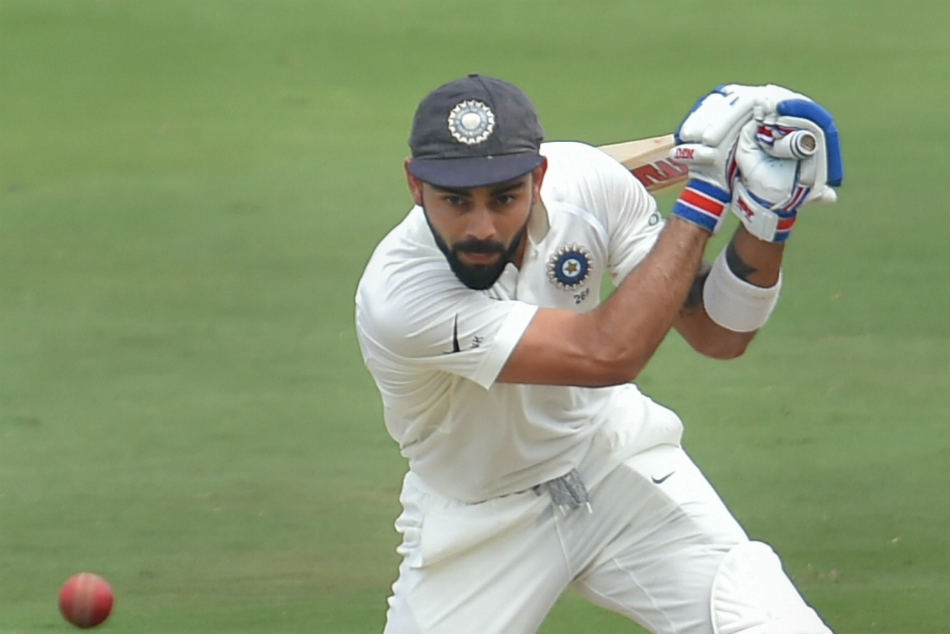 India skipper Virat Kohli consolidate his position in the ICC Rankings as No 1 batsman