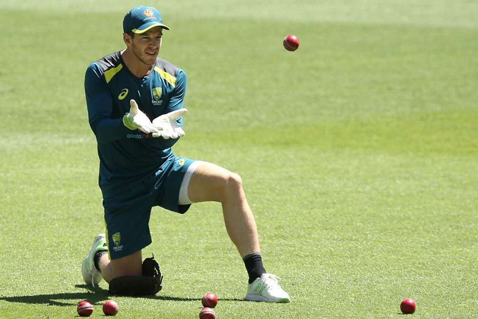 Australia Unchanged For Historic Perth Test
