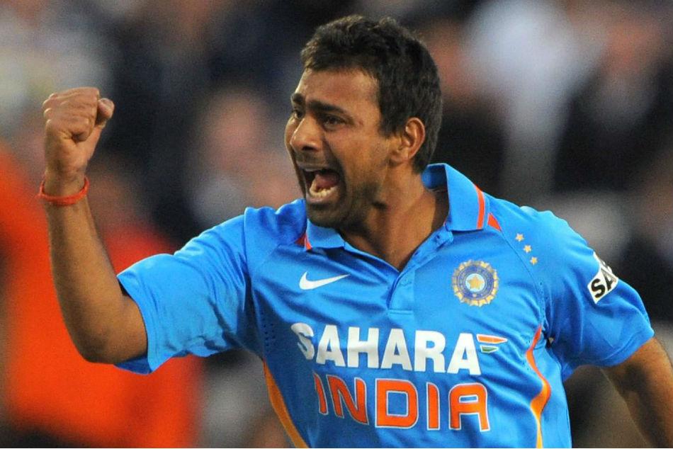India Vs Australia Unjust To Criticise Virat Kohli Not Playing Spinner In Perth Test Praveen Kumar