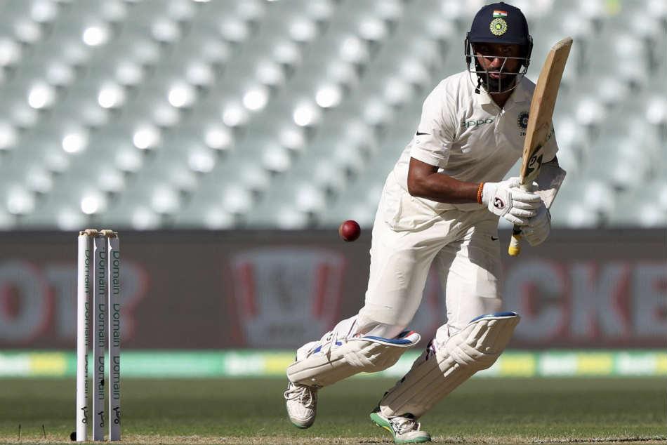Australia Vs India Ist Test Day 3 As It Happened India Stay Ahead Of Australia