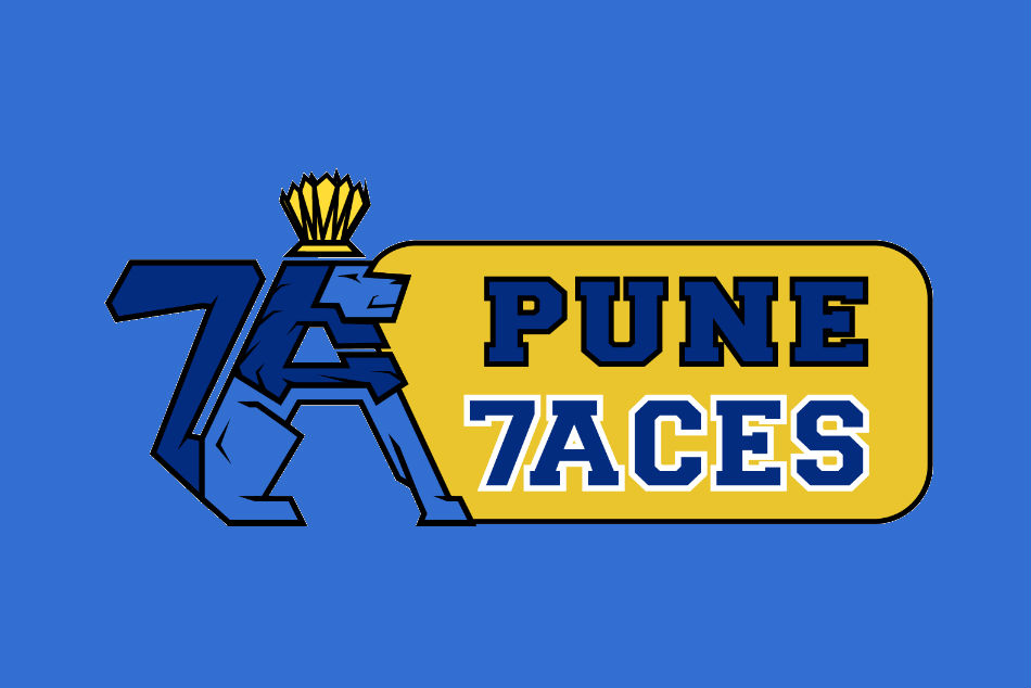 Pbl 2018 19 Pune 7 Aces Team Player Profiles