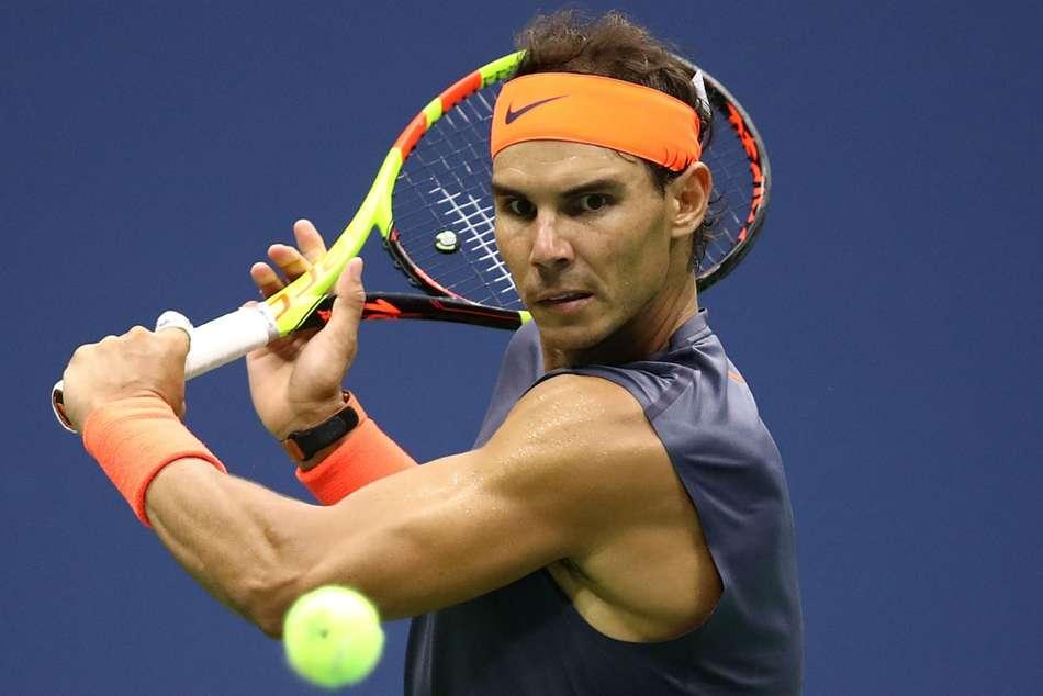 Juan Carlos Ferrero Beast Rafael Nadal Still As Motivated As Ever