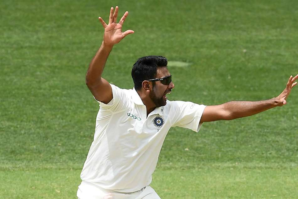 Australia Vs India, 1st Test: Runs are gold dust in Adelaide Test, says India star Ashwin