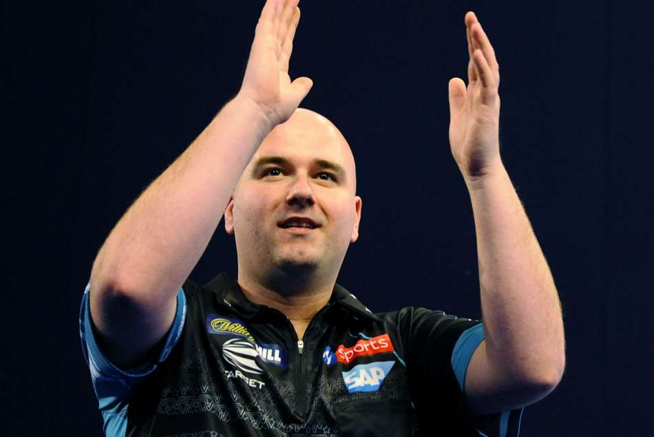 Rob Cross - cropped